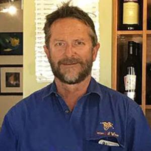 Mick Bourke - Vice President of QWIA