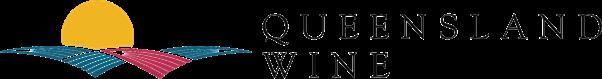 Queensland Wine Industry Association